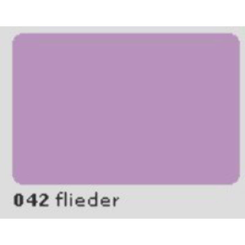 Oracal 651 Plotterfolie 63cm x 5m flieder 042