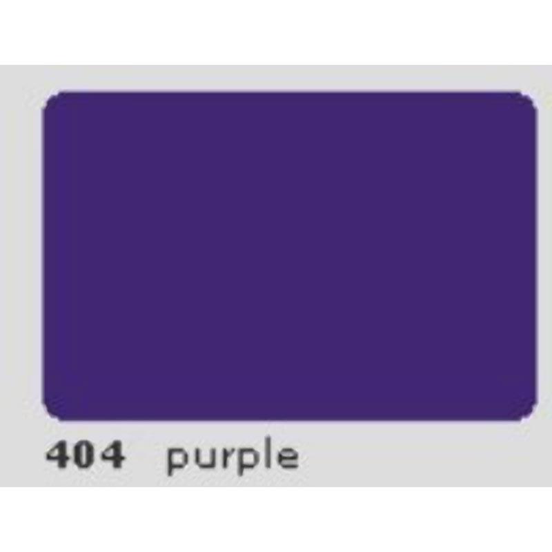 Oracal 651 Plotterfolie 63cm x 5m purple 404