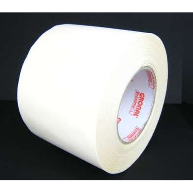 Gronal Economy Application Tape 10cm x 100m Transferpapier