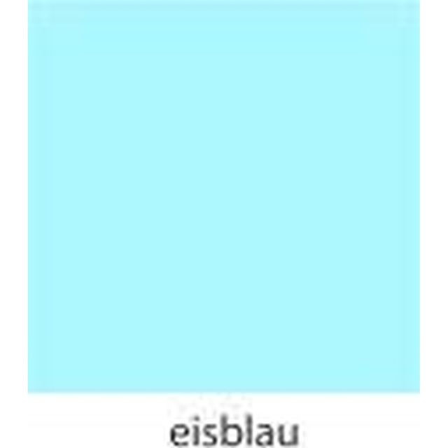 A-Flex eisblau Flexfolie 50cm breit Transferfolie