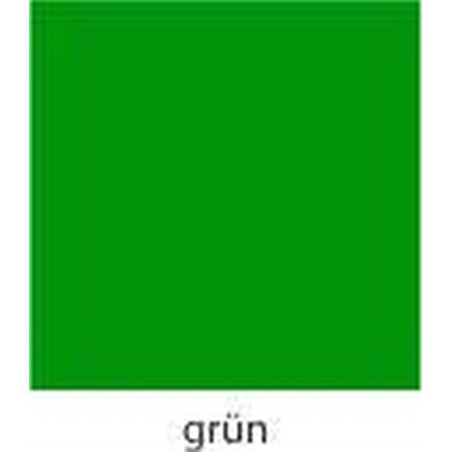 A-Flex grün Flexfolie 50cm breit Transferfolie