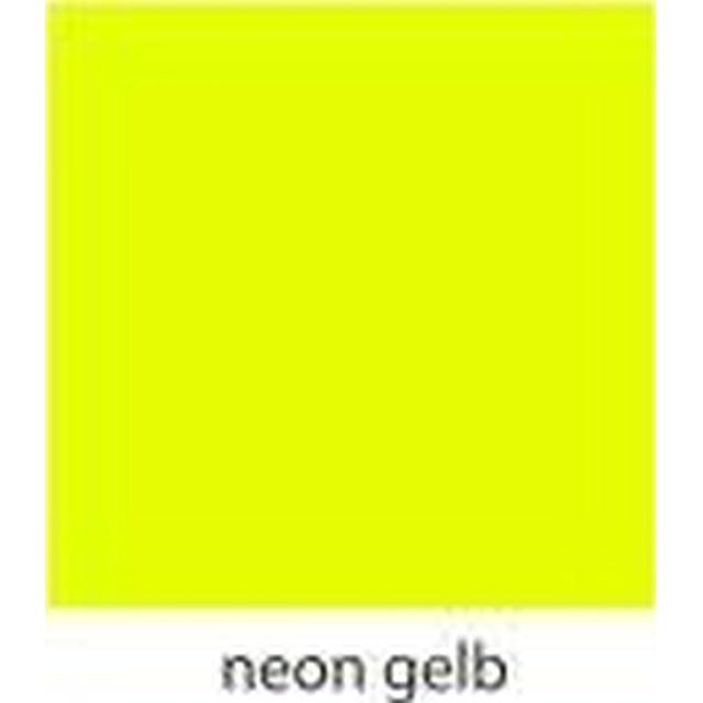 A-Flex neon gelb Flexfolie 50cm breit Transferfolie
