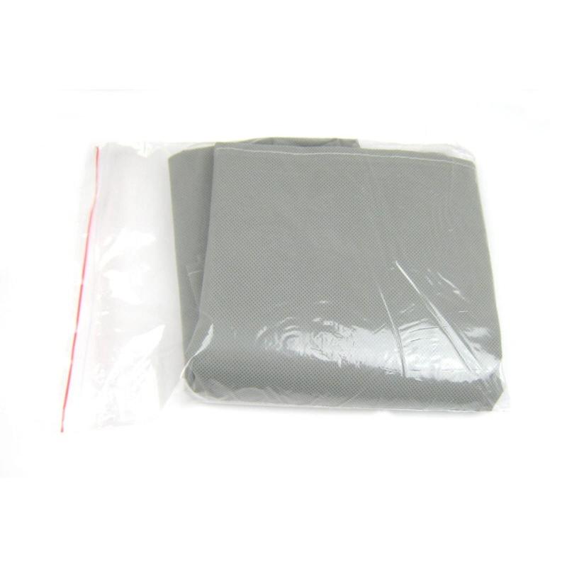 ERSATZTEIL HobbyCut ABH-721 Staubschutzhülle