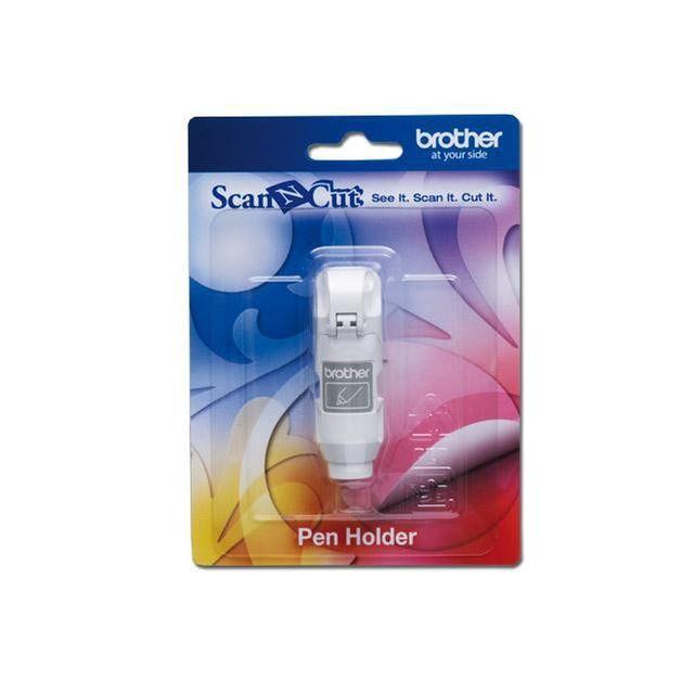Stifthalter für Brother CM840 Scan-N-Cut Hobbyplotter CAPENHL1