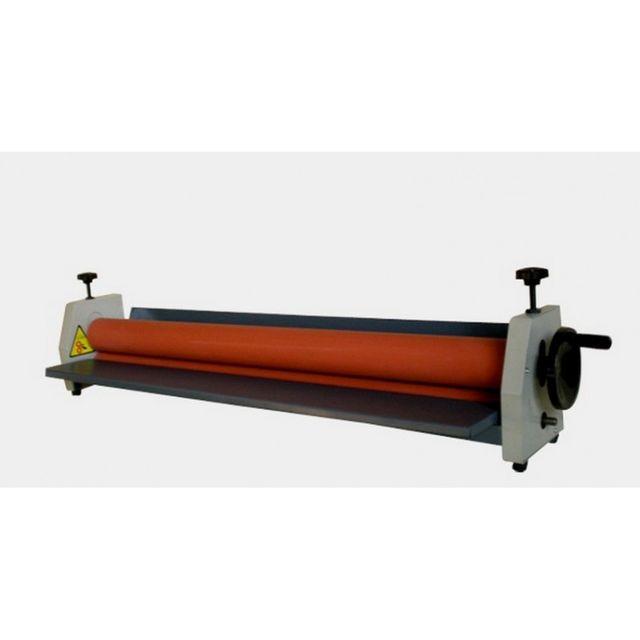 Kaltlaminator Rollenlaminator Laminator 1000 mm Laminiergerät 100cm
