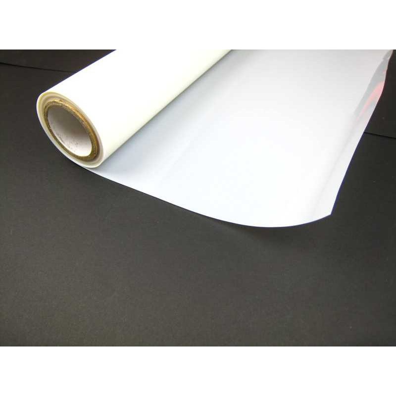 Mylar Schablonen Material 0,5m x 10m Folie Mylarfolie 1 Rolle 50cm x 10m