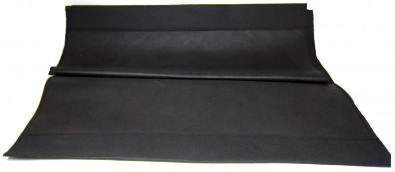 ERSATZTEIL HobbyCut ABH-721 Medienfangkorb - Nur das Tuch