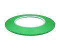 Linierband 3,0 mm Abdeckband ACMax FineLine Tape Konturband Klebeband grün 55m 001