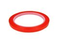 transparent 6,0 mm doppelseitiges Klebeband ACMax Tape 10m 001