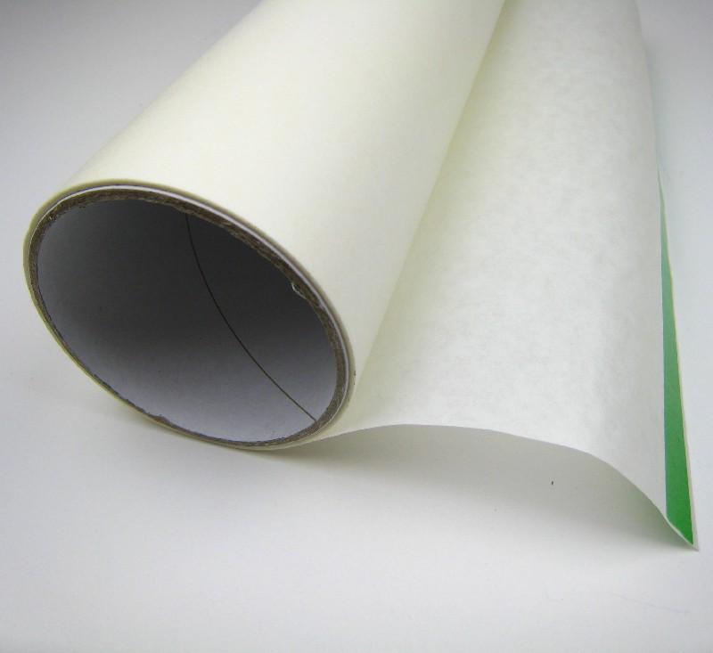 Schablonenpapier REGUpac RCS1 300mm x 3m MUSTERROLLE