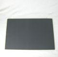 Silikonmatte 60x40x0,8cm für Transferpressen - Zuschneidbar Siliconmatte 001