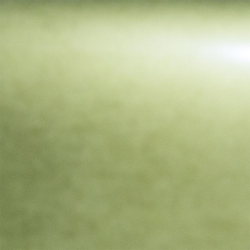 Flex T-Shirt Textil Plotter Folie DIN A4 - Metallic Olive - Siser E0033