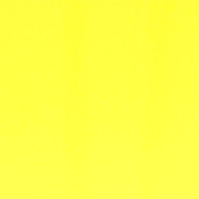 Flexfolie T-Shirt - Zitronengelb 30cm breit - Siser A0003 ? kleine Plotter