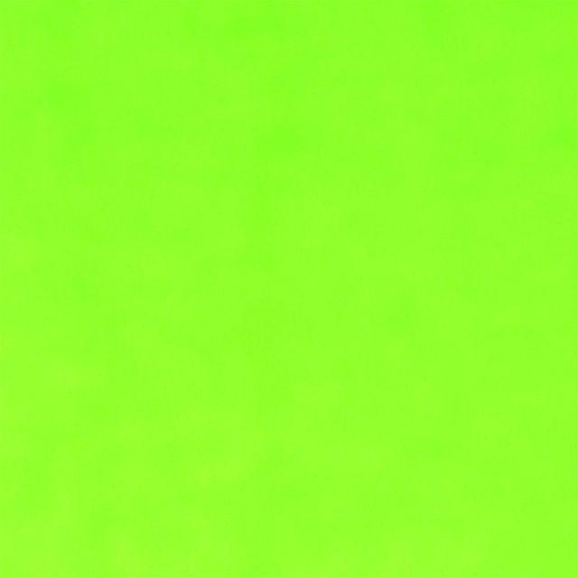 Flexfolie T-Shirt - Neon Gruen 60cm breit - Siser A0026 ? grosse Plotter