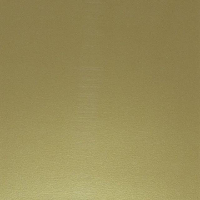 Flex T-Shirt Textil Plotter Folie 5 Stück  DIN A4 - Metallic Gelb - Siser E0004