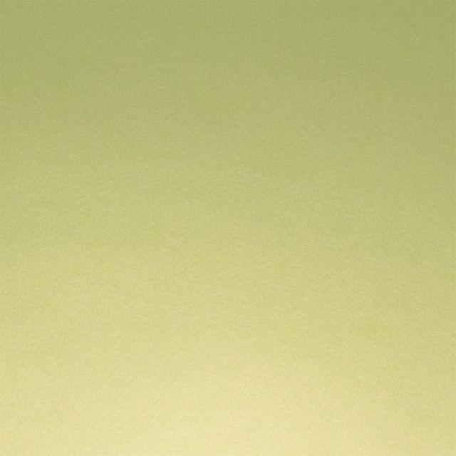 Flex T-Shirt Textil Plotter Folie 5 Stück DIN A4 - Metallic Lime - Siser E0030