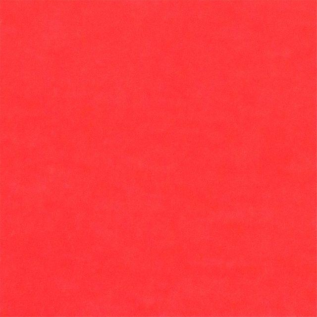 Flex T-Shirt Textil Plotter Folie 5 Stück DIN A4 - Neon Koralle - Siser A0067